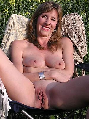 mature milf cunt love porn