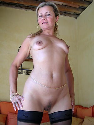 beauties horny mature moms