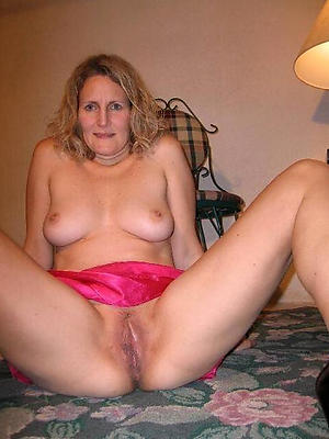 sexy sultry mature moms
