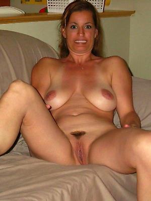 beauties horny mature moms