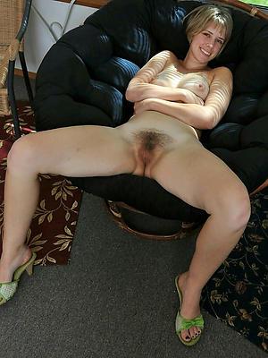 naught mature milf legs