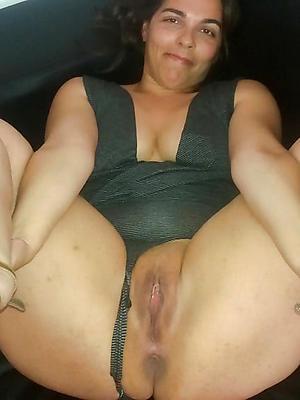 sexy adult women legs