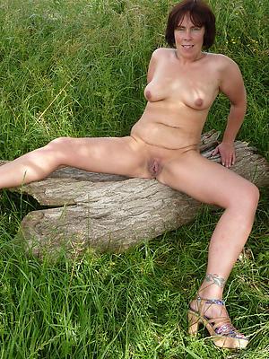 adult women legs posing bring to light