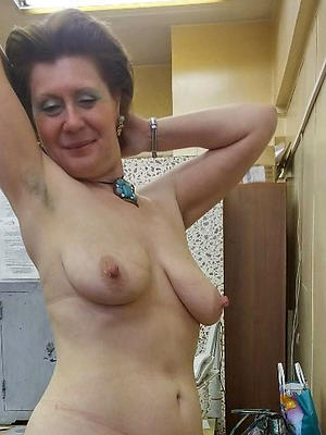 wonderful grown-up slut pussy