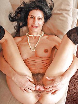 incomparable mature sexy sluts