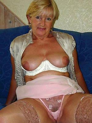 naughty mature slattern moms