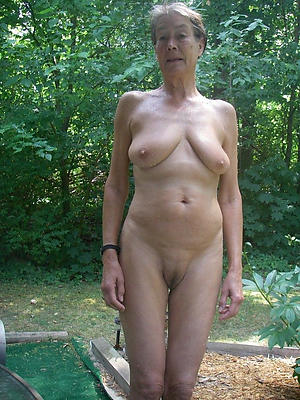 slutty mature slut moms