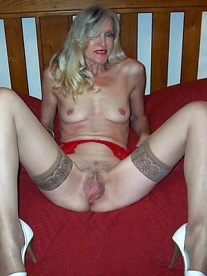 daft small titties mature pics