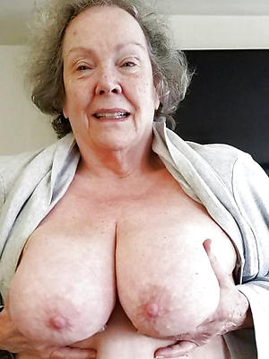 fantastic old lady pictures