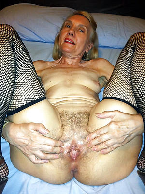 slutty funny old lady pics