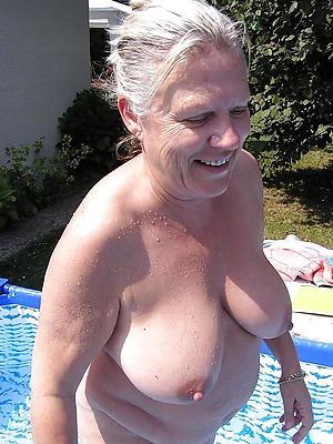 porn pics of mature old ladies