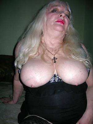 mature venerable ladies love porn