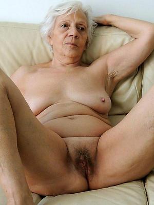 wonderful old black lady sex