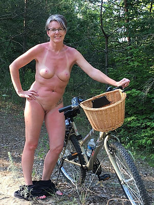 free pics of cougar old lady