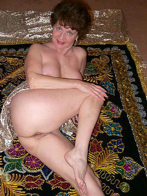 women foot fetish posing nude