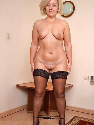 fantastic nude women natural