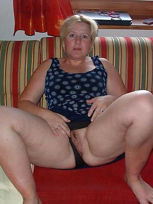 nasty mature erotic body of men