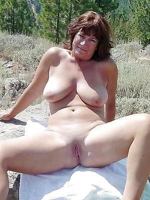 cuties erotic mature pics