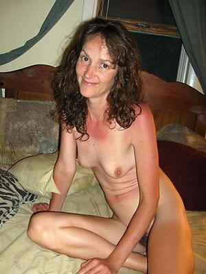 homemade erotic mature pics