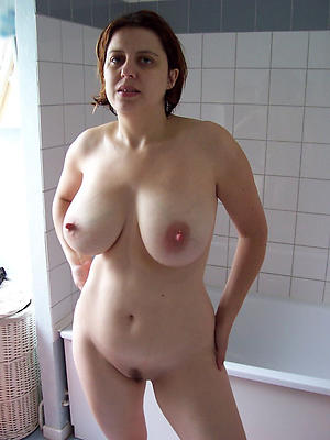 naughty erotic mature porn