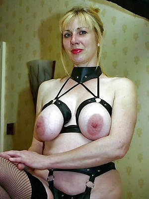 mature erotic models stripped