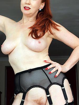 wonderful hot readhead pussy
