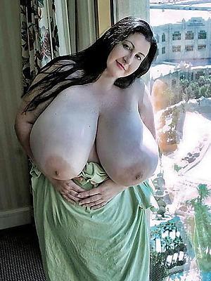 naughty hot european women