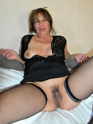 fantastic hairy european women