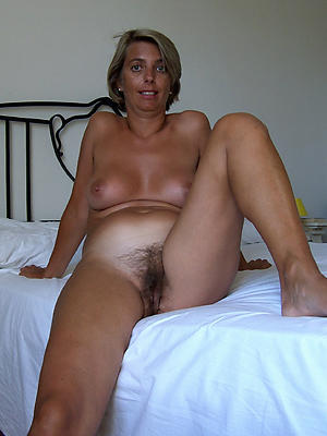 unsightly unshaved ladies porn pics