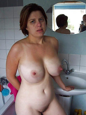 slutty grown-up private homemade