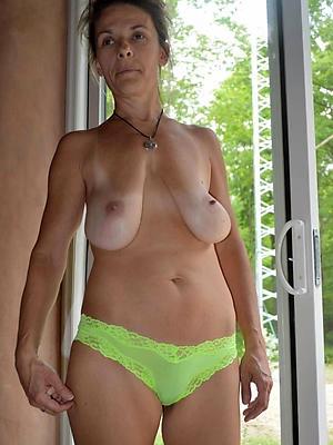 slutty private mature porn gallery
