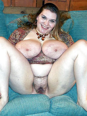free almighty mature naked pics