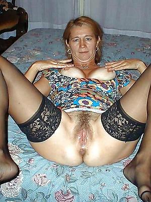 real matured moms love porn