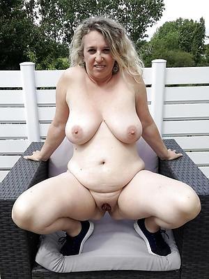beautiful real mature porn pics