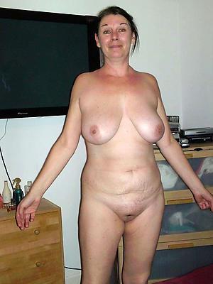 real mature moms adulate porn