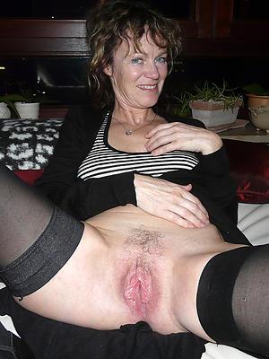 fantastic real mature pussy porn pics