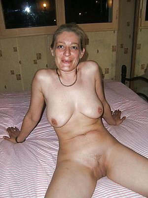 hotties real mature pussy homemade pics