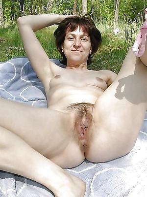 hotties mature vagina