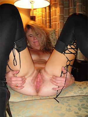 crazy grown up vaginas porn pictures