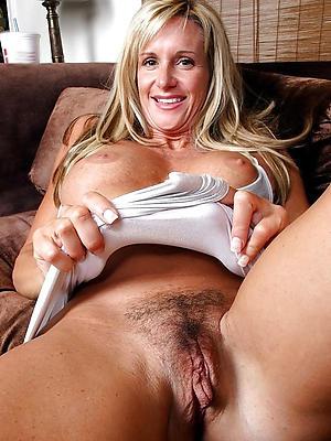 ugly mature women vagina