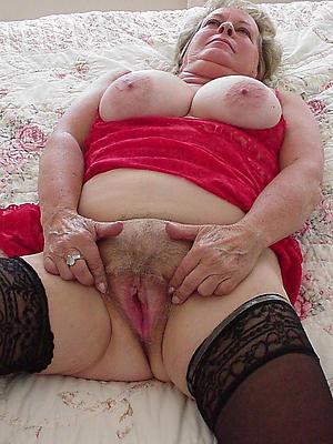 porn pics of mature women vagina