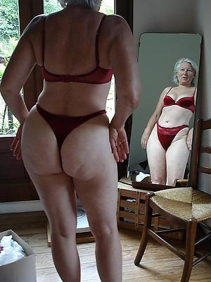 beauties big ass mature pictures