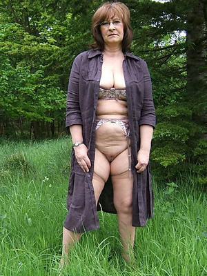 gorgeous classic mature dealings galleries