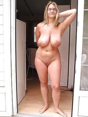 fantastic titillating m beautiful adult milfsature porn pics