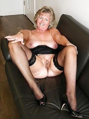 xxx horny mature ladies