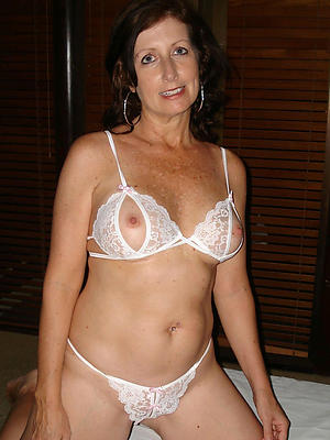 paradoxical mature sexy lingerie porn pics