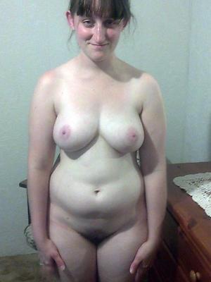 white mature moms undress