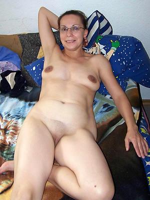lovely white mature moms homemade pics