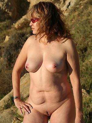mature white lady love porn
