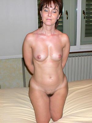 nasty uninspired mature irritant porn pictures